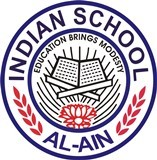 INDIAN SCHOOL -      AL AIN